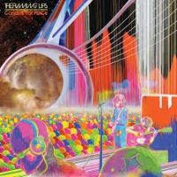 Flaming Lips, The - The Flaming Lips Onboard the International Space Station Concert for Peace - Record Store Day 2017
